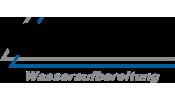 GTec GmbH I Wasseraufbereitung